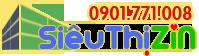 SieuthiZin. Số 4 ngõ 142 Hào Nam, Đống Đa, Hà Nội. Mobile: 0988 990 604