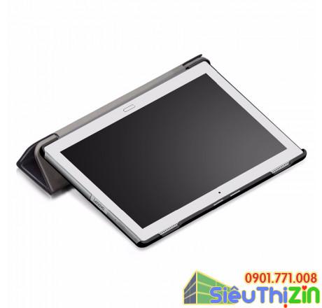 bao da máy tính bảng lenovo tab 4 plus tb-x704f 3