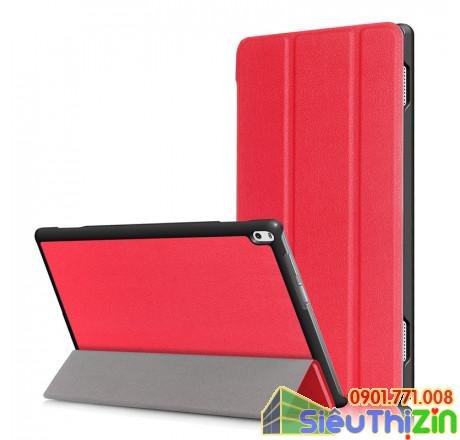 bao da máy tính bảng lenovo tab 4 plus tb-x704f 4