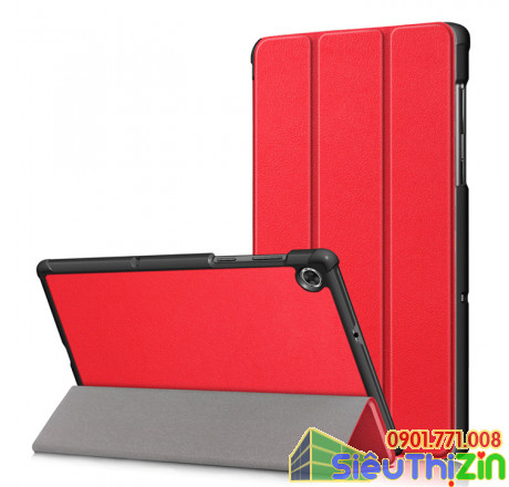 bao da máy tính bảng lenovo tab m10 fhd plus 10.3 inch tb-x606f 3
