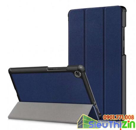 bao da lenovo tab m8 tb-8505x giá rẻ 3