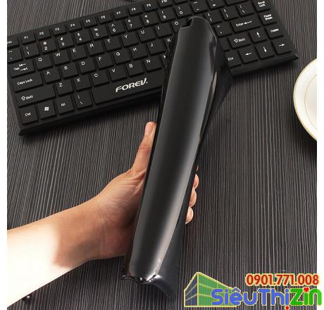 ốp lưng máy tính bảng huawei t8 8.0 inch 4