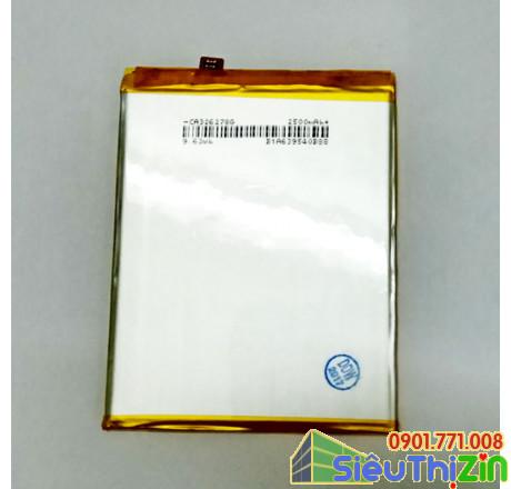 Pin điện thoại Coolpad sky 3 e502 chính hãng 2