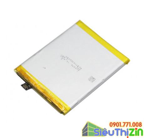 thay pin điện thoại oneplus 5 a5000 chính hãng
