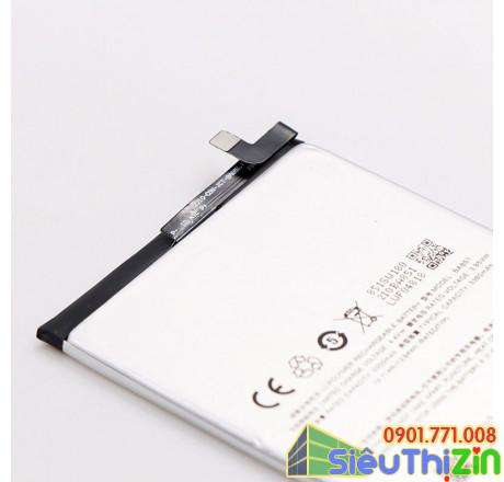 thay pin điện thoại meizu e3 chính hãng 3