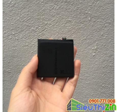 thay pin điện thoại oneplus 7 pro chính hãng 2