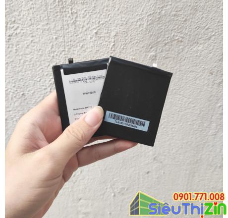 pin điện thoại wiko u pulse chính hãng 2