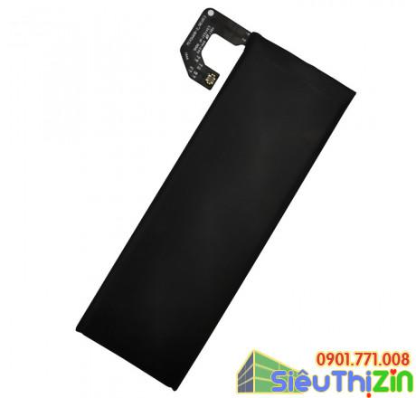 Thay pin điện thoại xiaomi mi 10 5g chính hãng 3