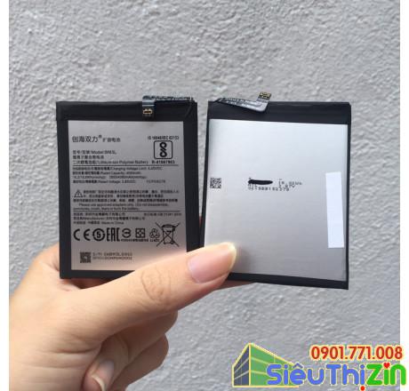 pin điện thoại xiaomi mi9 bm3l dung lượng cao 1