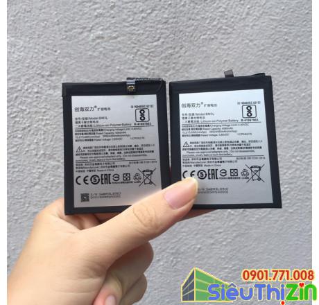pin điện thoại xiaomi mi9 bm3l dung lượng cao 3