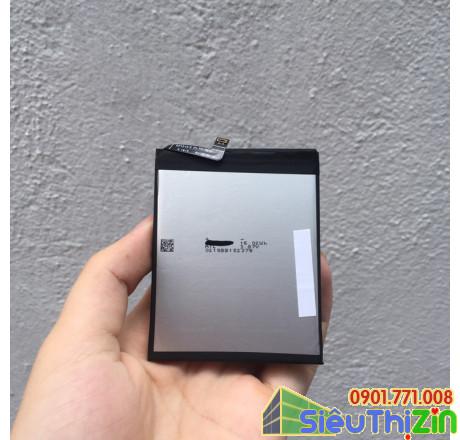 pin điện thoại xiaomi mi9 bm3l dung lượng cao 2