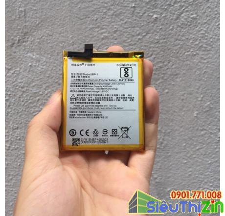 thay pin dung lượng cao xiaomi redmi k20 bp40 1