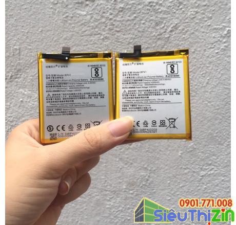 thay pin dung lượng cao xiaomi mi9t pro 3