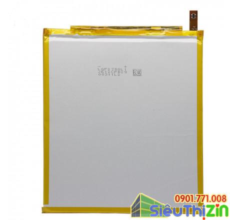 thay pin huawei mediapad t5 10 inch, huawei ags2-l09
