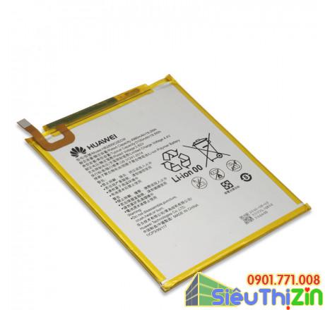 thay pin huawei mediapad t5 10 inch, huawei ags2-l09 3