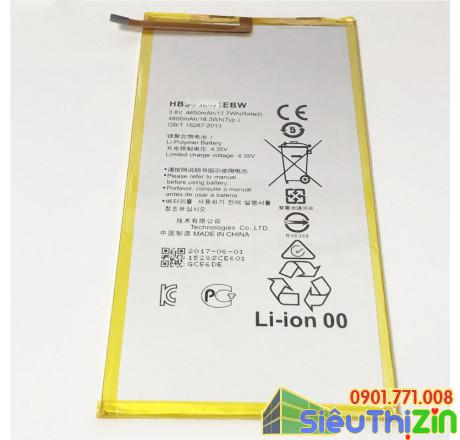 pin máy tính bảng huawei mediapad t3 10 ags-l09 1