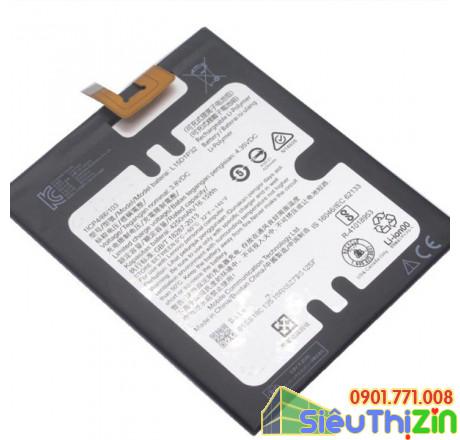 thay pin lenovo tab 3 8 plus tb-8703x chính hãng 2