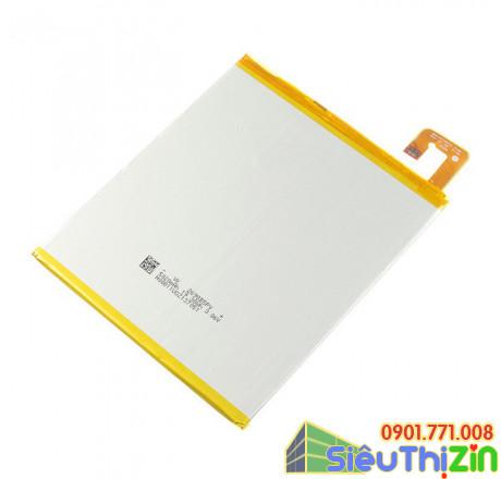 thay pin lenovo tab m7 tb-7305x chính hãng 1
