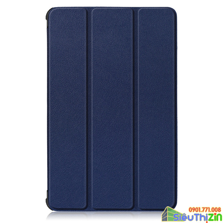 bao da máy tính bảng lenovo tab m10 fhd plus 10.3 inch tb-x606f 1