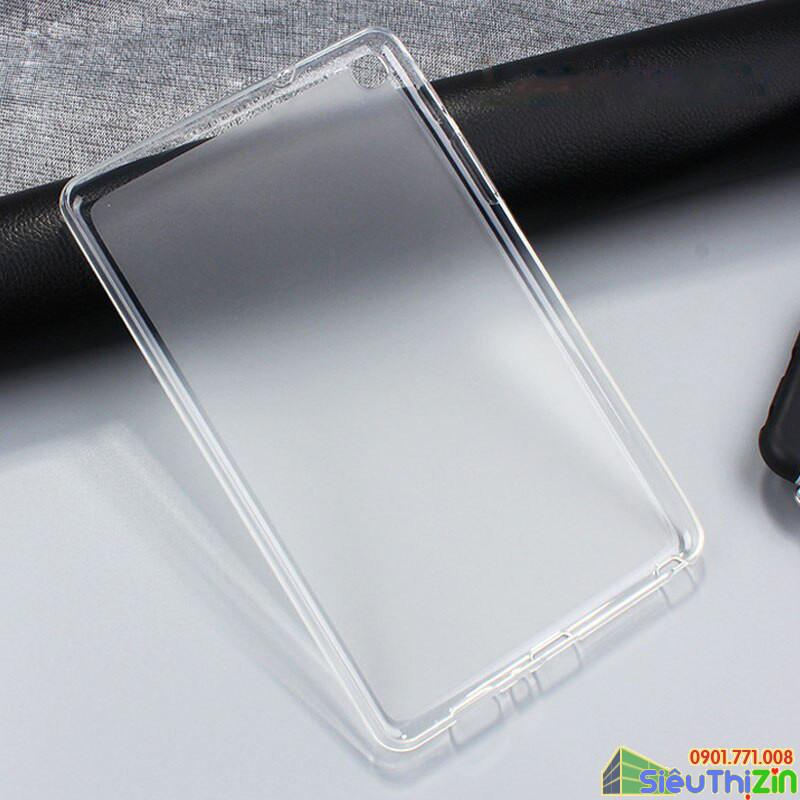 ốp lưng máy tính bảng huawei t8 8.0 inch 3