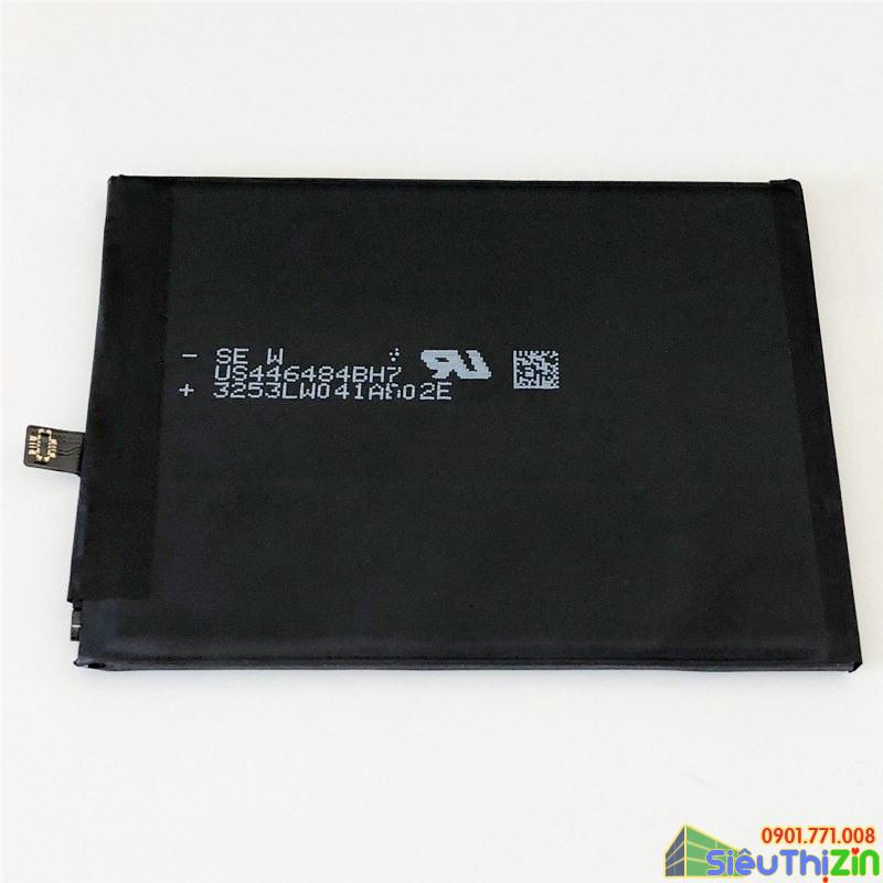 pin điện thoại huawei mate 20(HMA-L09/ HMA-L29) chính hãng 1