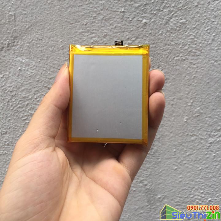thay pin dung lượng cao xiaomi redmi k20 bp40 2