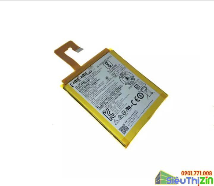 thay pin lenovo tab e7 tb-x104l chính hãng