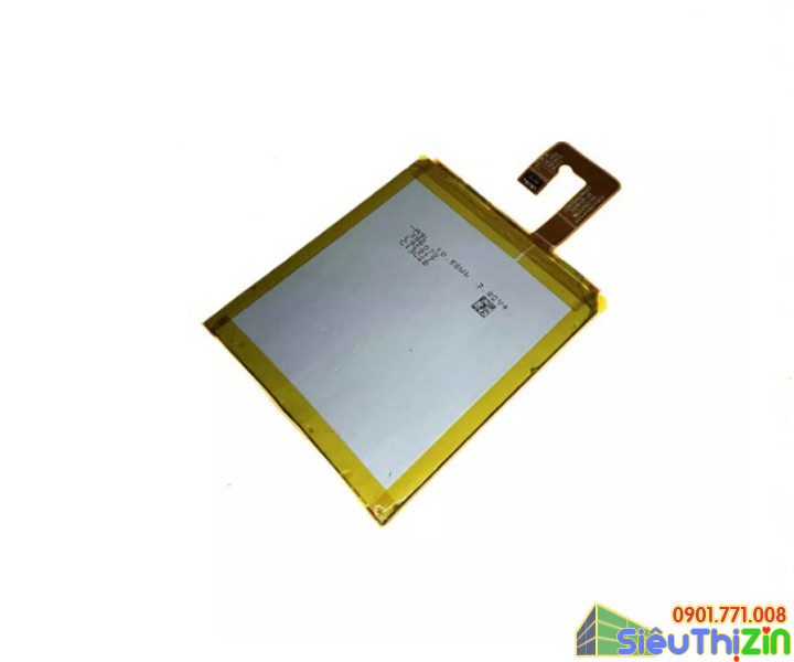 thay pin lenovo tab e7 tb-x104l chính hãng 1