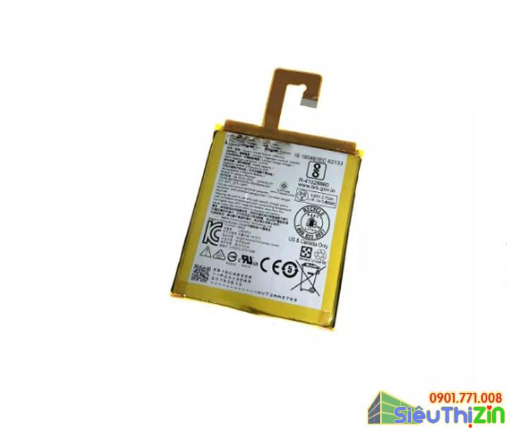 thay pin lenovo tab e7 tb-x104l chính hãng 3