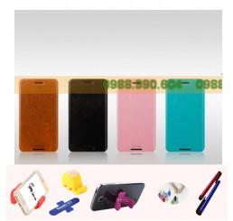 Bao da HTC desire 820 Mofi