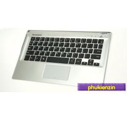 Bàn phím bluetooth máy tính bảng Lenovo Yoga tablet B8000 B8080