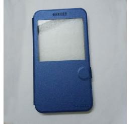 Bao da Asus Zenfone Go ZB690KG chất liệu da cao cấp,