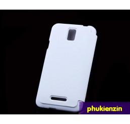Bao da điện thoại Philips S388