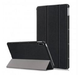 Bao da Huawei Matepad 10.4 inch cao cấp, bao da máy tính bảng huawei matepad bah3-w09