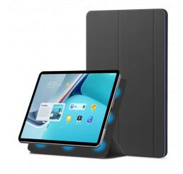 Bao da Huawei Matepad 11 DBY-W09 cao cấp, bao da máy tính bảng huawei matepad 11 10.9 inch