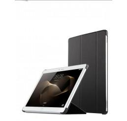 Bao da Huawei d-01h docomo, bao da huawei m2 10 inch