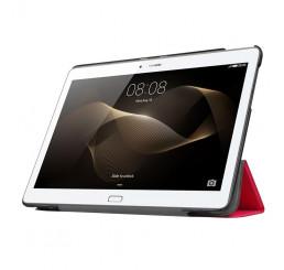 Bao da Huawei Mediapad M5 Lite 10.1 inch cao cấp