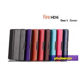 Bao da máy tính bảng Kindle Fire HD 6 2014