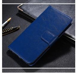 Bao da  điện thoại Lenovo K6 Note