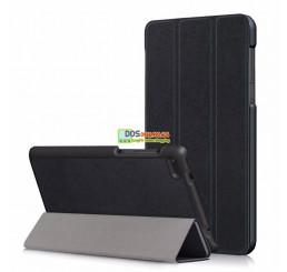 Bao da máy tính bảng Lenovo Tab 7 essential 16gb ( Lenovo Tab 7 7304x )