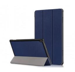 Bao da máy tính bảng lenovo tab m10 tb-x505l cao cấp tại hà nội