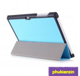 Bao da Microsoft Surface 3 chất da cao cấp