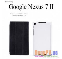Bao da Google Nexus 7 II 2013 Nillkin
