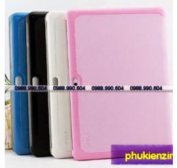 Bao da Samsung Galaxy Note 10.1 N8000, N8010