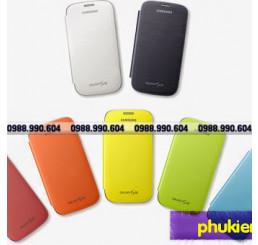 Bao da Samsung Galaxy S3 i9300 Flip Cover