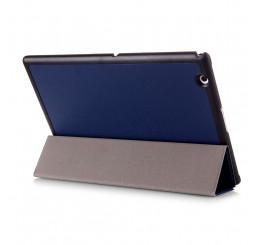 Bao da sony xperia tablet z4 cao cấp, bao da sony z4