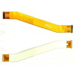 Cáp màn hình lenovo tab 4 8504x, dây cáp nguồn lenovo tab 4 tb-8504x