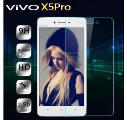 Miếng dán cường lực Vivo X5 max
