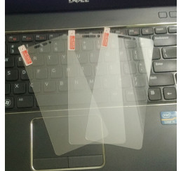 Miếng dán cường lực Coolpad Max Lite R108