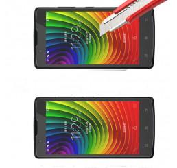 Miếng dán cường lực điện thoại Lenovo A2010